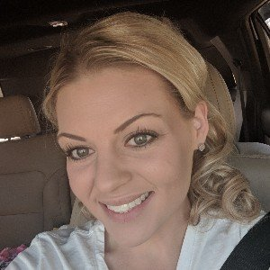 Catie A.