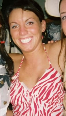 Jennifer O.