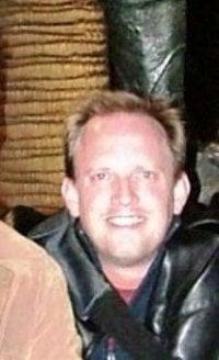 Paul L.