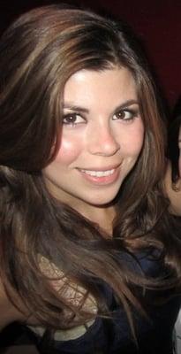 Micaela S.