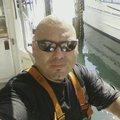Andrew G. Avatar