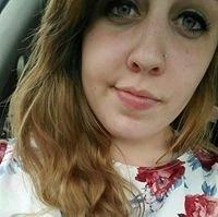 Monica A.'s profile photo