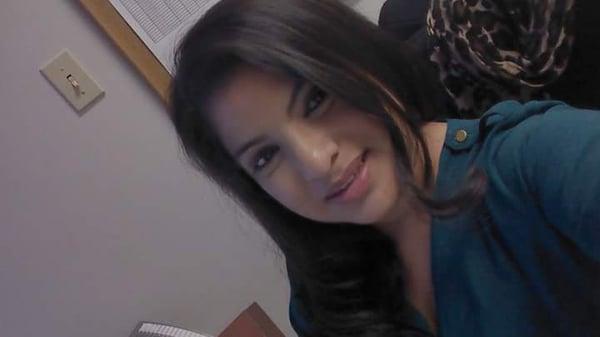 Esmeralda D.