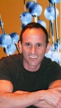 Craig G.