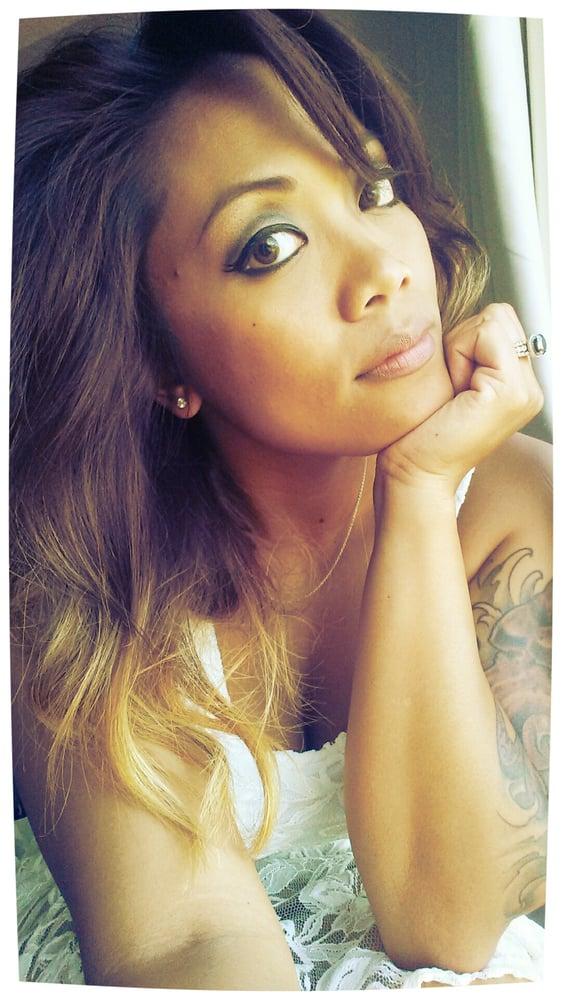 Jade B.