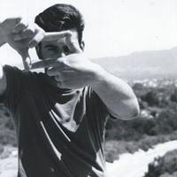 Dylan M.