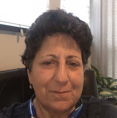 Gina S.