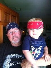 Doug H.'s profile photo