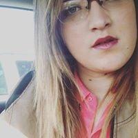 Courtney P.