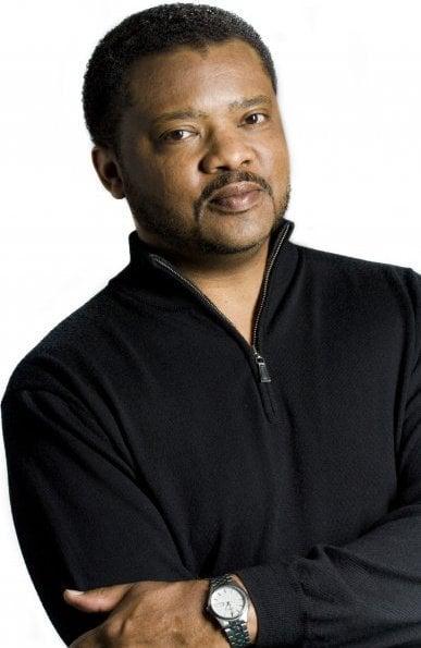 Ronald C.