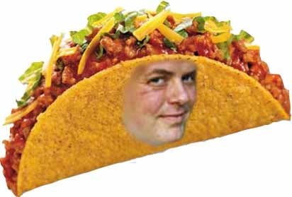 Taco C.