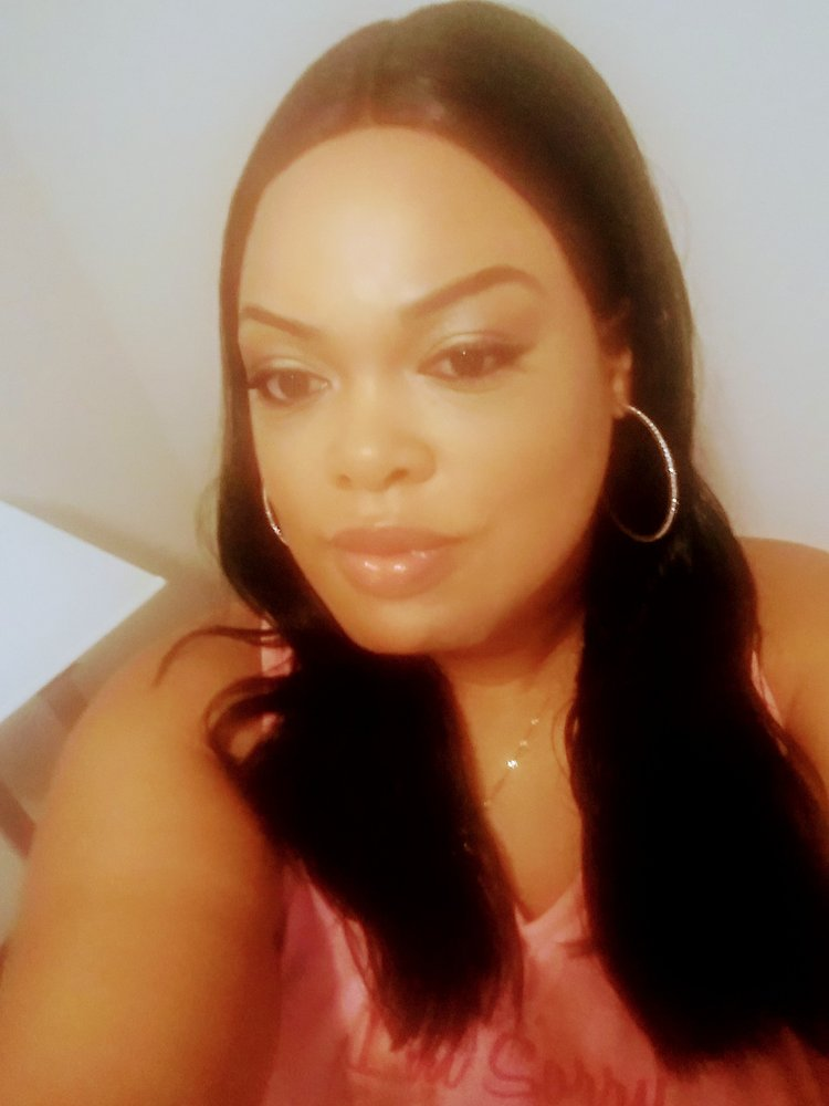 Serenity S.'s profile photo