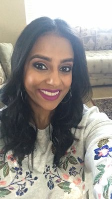 Amisha S.