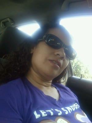Monique R.
