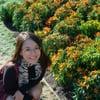 Yelp user Christine H.