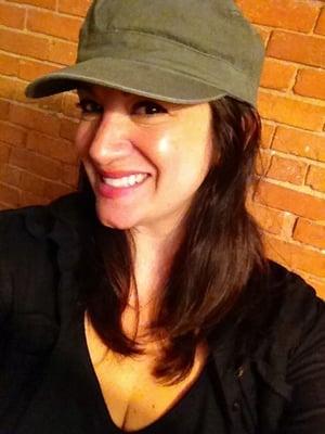 Susana Z.