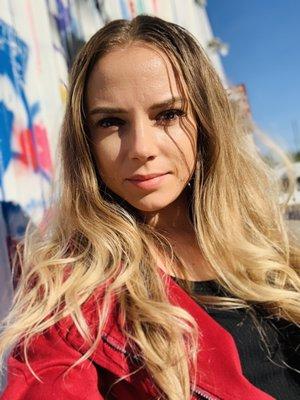 Alyssa V.