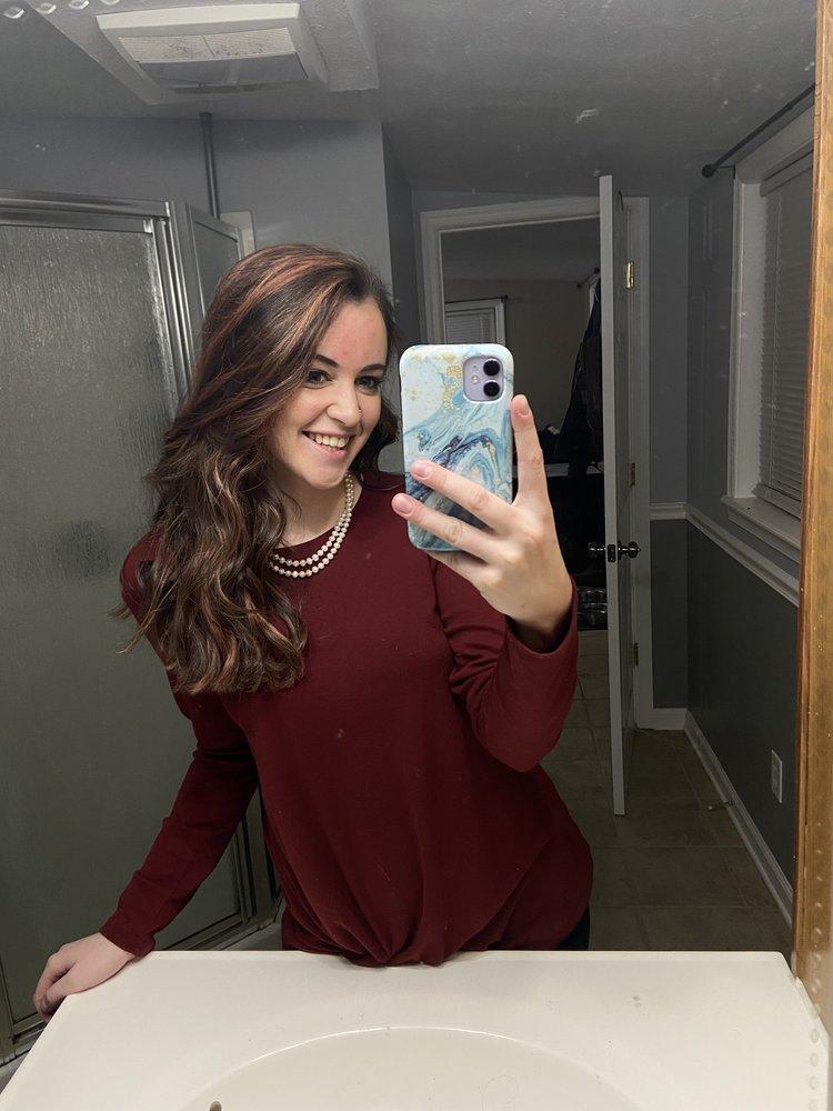 Caitlyn R.'s profile photo