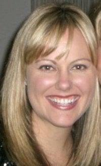 Erin S.