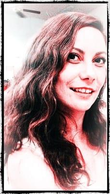 Lilia M.