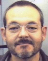 Adolfo C.