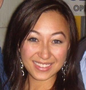 Janet Z.