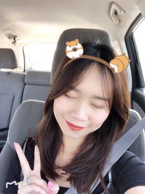 Yunsheng L.