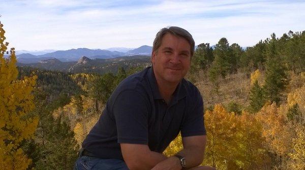 Craig K.