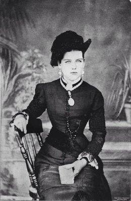 Dorothy M.