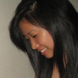 Brietta Y.
