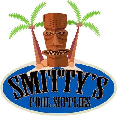 Shhmitty S.