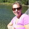 Yelp user Danielle S.