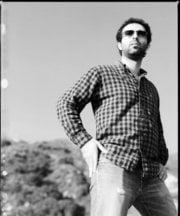 Rashied A.