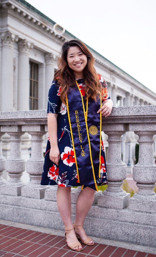 Jennifer W.'s profile photo
