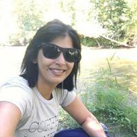 Jyoti K.