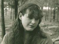 Andrea Renee P.