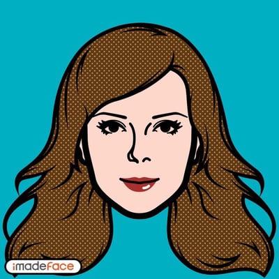 Holly B.