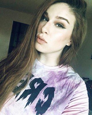 Kylie K.