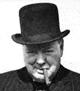 Lord Winston C.