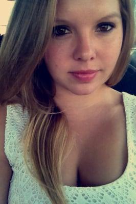 Katelin O.
