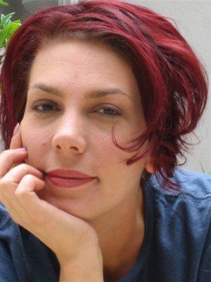 Alissa D.