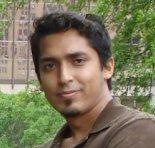 Jibran K.