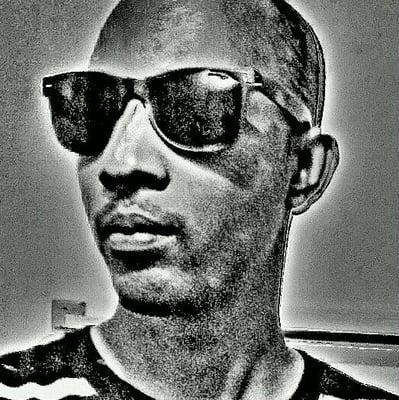 King G.