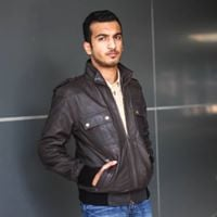 Mohammed A. R.