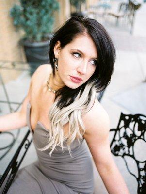 Jenna B.