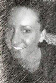 Lena G.