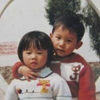 Zheng H.
