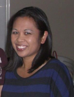 Marissa R.