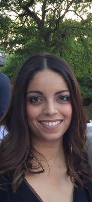Lorena V.