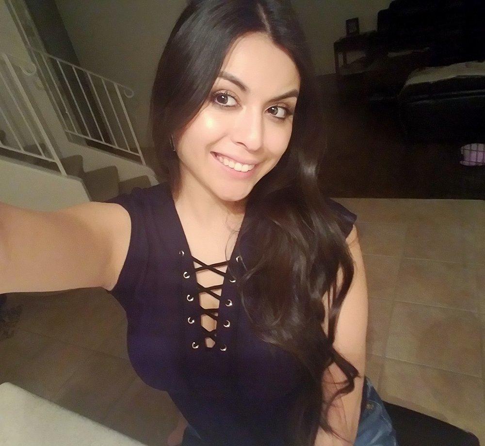 Vanessa H.